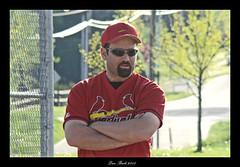 Cardinals vs Diamond Backs 5-15-08 (67)600 (dr1432) Tags: youth baseball terrace cardinals mountlake 10yo 9yo mtyaa