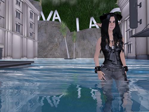 vivalaglam-flood-09