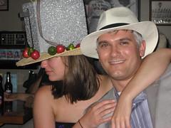 IMG_3888_edited-1 (davehart6) Tags: arlington yahoo derby kelloggs