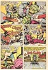 kamandi 4 (drmvm5) Tags: comics comicbooks jackkirby thefuture dystopia kamandi