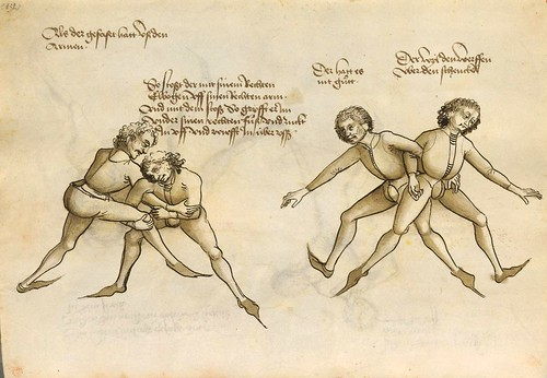 08-Lucha cuerpo a cuerpo sin armas ni armadura 97v