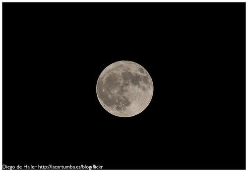 Luna-20080618-004.jpg