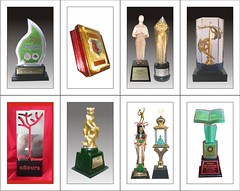 TROPHY, PLAKAT, PIALA, CENDERAMATA, SOUVENIR, AWARD, PENGHARGAAN, MEDALI, PATUNG, PIN, LENCANA,  dll (1souvennir) Tags: acrylic award souvenir gift trophy resin yogya fiber plakat wisuda kenangan kayu miniatur jual piala bagus metalcup murah pesan cenderamata kreatif medali plakatpenghargaan trophywisuda pialaolahraga medaliolahraga souvenirminiatur trophykejuaraan