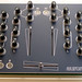 aurora 224 2 Channel Open Source DJ Mixer