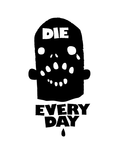 die everyday test black.jpg