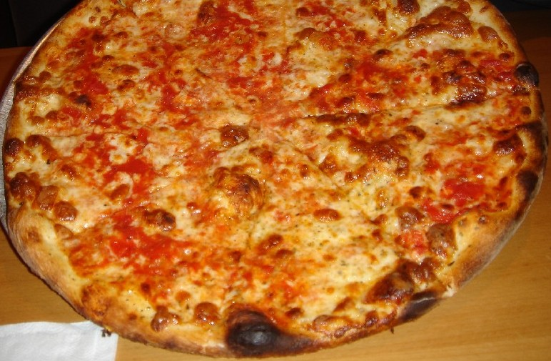 ... jpg new york style pizza dough vodka pizza new york style pizza dough