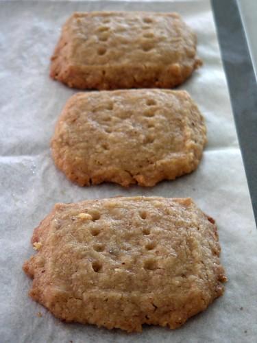cookiesbrownsugarpecanshortbread (2)