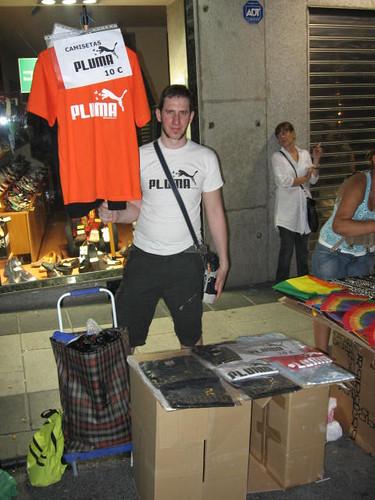 Orgullo Gay 2008 Viernes_01