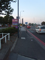 Purley way (JordanB2710) Tags: croydon purleyway ikeachimneys
