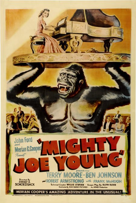 mightyjoeyoung_poster