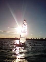 DSC00333 (chrisgandy2001) Tags: sun water boat sailing wind yacht draycote musto mps draycotewater sailingdinghy dwsc aplusphoto mustoskiff