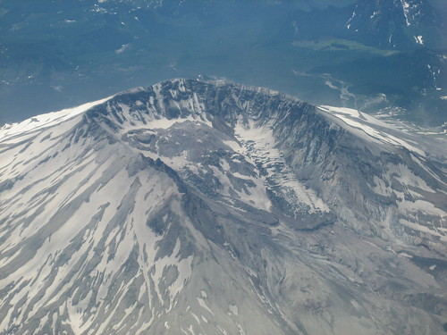 2654814622 9cfca592b9 Volcanes en América del Norte