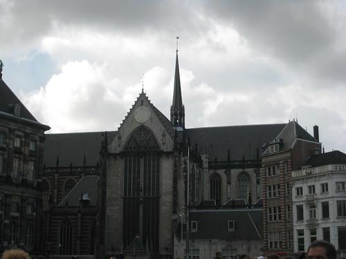 Nieuwe Kerk_11