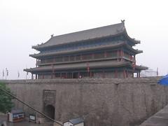 China-1609