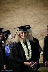 IMG_0033.jpg (Luke Jensen) Tags: student mother graduation 2008 alumni ucsc congradulations