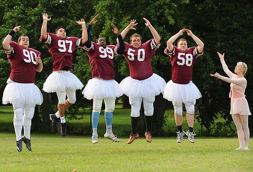 football-ballet_691090n