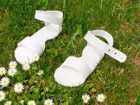 reprapshoes