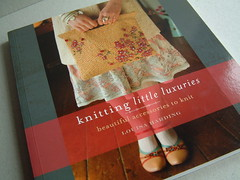 Louisa Harding