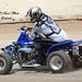 36055_artie racing 6