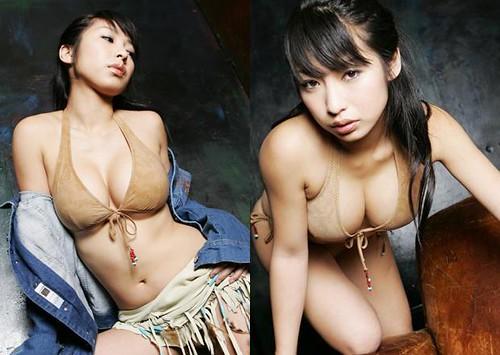 小田有紗 画像3