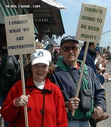 Senior protestors.jpg