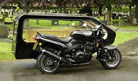 motosider2