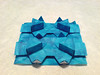 Triangular Prism Tessellation
