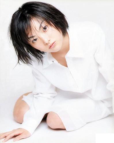 田中麗奈の画像39934