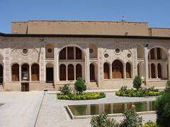DSC02507 (kurt-hectic) Tags: iran kashan