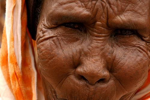 occhi somalia