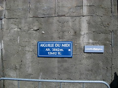 IMG_1613 (Aurlien Catinon) Tags: montblanc aiguilledumidi