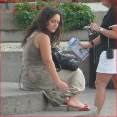 scholl holzsandalen sexkontakte in münchen