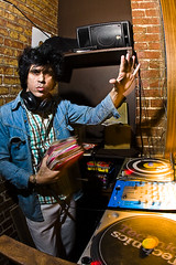 DF08_8.19_TraceCrutchfield@Bourbon-13