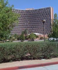 dormitory (alist) Tags: campus move alist asu robison alicerobison ajrobison