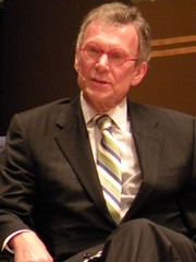 Tom Daschle (Image shared under CC license by Talk Radio News Service)