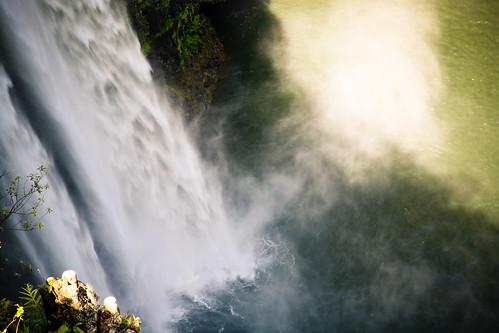 Wailua Falls2