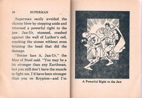 blb_superman_018