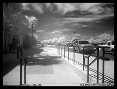 The Rim in IR (matthew2000tx) Tags: longexposure blackandwhite usa sanantonio digital ir texas matthew cybershot infrared interstate i10 therim mpr digitalir irphotography blackwhitephotos infarred sonydcss650 matthew2000tx matthew200tx mprphotographer mprphotography infarreddigital irmatthew2000txbexar digitalinfarred mt2k photomprcom