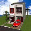 Rumah Sehat by rumah.minimalis