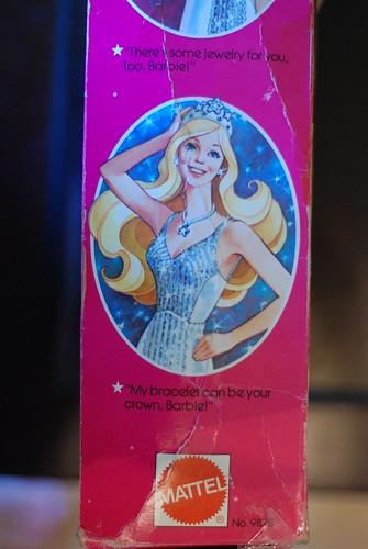 supersize barbie 012