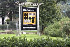 Blogfest2008