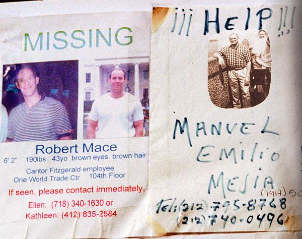 missing_35