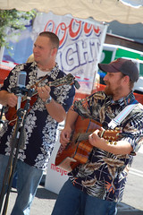 DSC_00147 (deepwaterbluegrass) Tags: bluegrass photos more event deepwater