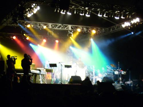 jazz-al-parque-5