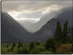 Stormy Evening (MikeJonesPhoto) Tags: nature landscape colorado photographer scenic professional co dumbass supershot 4972 mikejonesphoto smithsouthwestern wwwmikejonesphotocom
