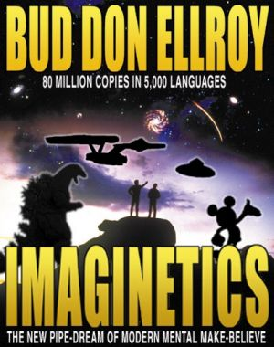 bud-don-ellroy