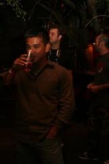 IMG_9965.JPG (Mandi Outlaw Photography) Tags: october thepearl artwalk karaokewednesdays