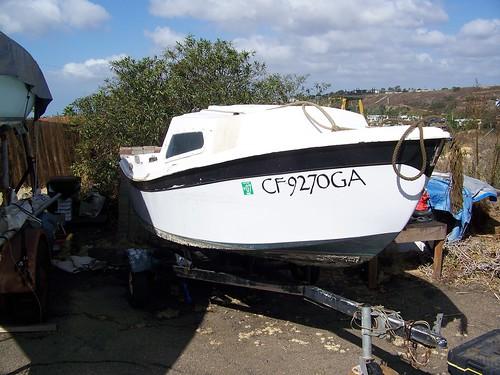 before - hull