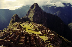 Machu Pichu (Pedro Salvador) Tags: world art colors beauty america photoshop contraluz landscape nikon documentary colores machupichu belleza chiness antropologa etnografa lifebeautiful pedrosalvador pedropablosalvadorhernndez wwwpedrosalvadores httpwwwpedrosalvadores