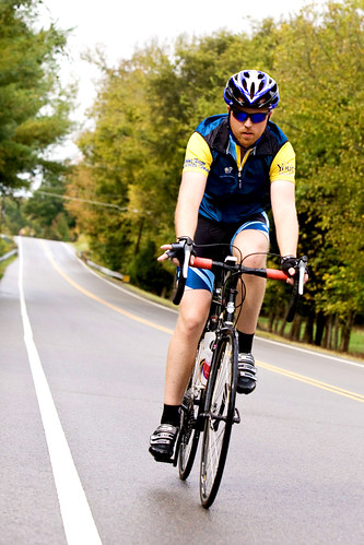 BikeTour2008-605